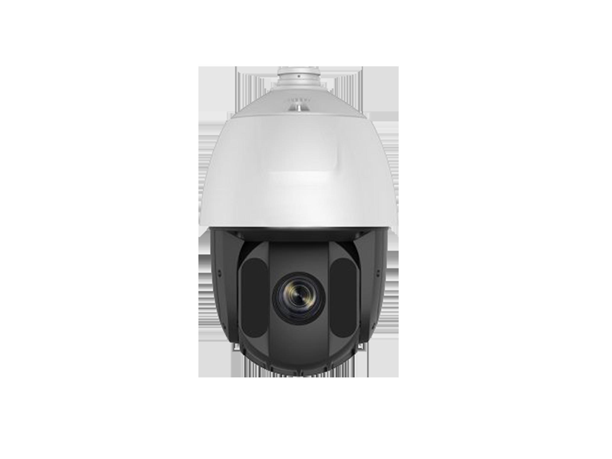DÔme De Surveillance