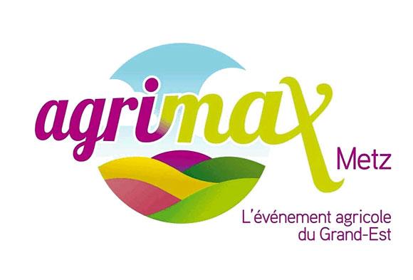 Agrimax Metz
