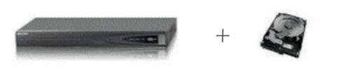 Camerail Solutions Securite Enregistrement Cameras