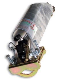 Kit Ouverture Cornactiv Camerail Surveillance Securite Betail Agricole
