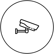 Camerail Domaine Elevage Surveillance 2