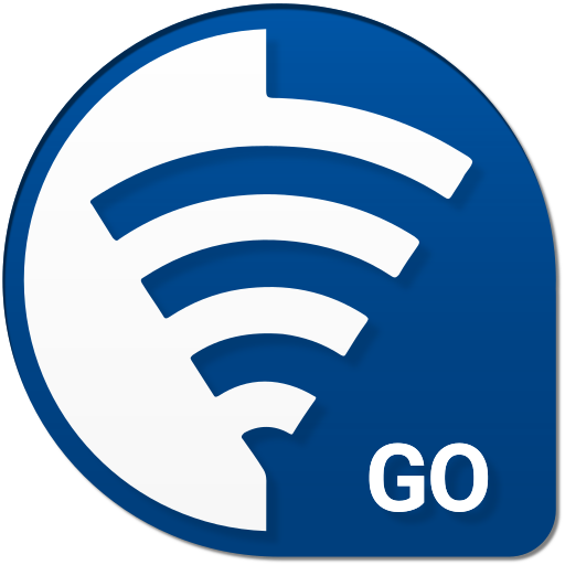 Logo Applis Visonic